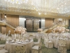 mukesh-ambani-two-billion-dollar-home-Ballroom01.jpg