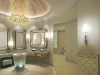 mukesh-ambani-two-billion-dollar-home-bathroom02.jpg