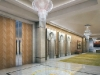 mukesh-ambani-two-billion-dollar-home-lobby07.jpg