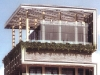 mukesh-ambani-two-billion-dollar-home-roof09.jpg