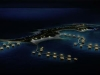 nuria-resort-at-night.jpg