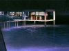 nuria-resort-night-view.jpg