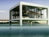 nuria-resort-pool-villa9.jpg