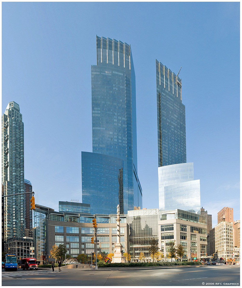 Warner Center Apartments: Overseas Property Mall