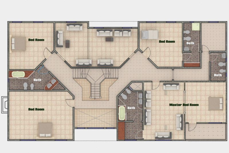 Perfect Palace Floor Plans 800 x 533 · 81 kB · jpeg