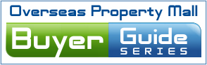 Overseas Property Mall Buyers Guide Series