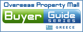Overseas Property Mall Buyers Guide Series to Greece