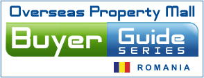 Overseas Property Mall Buyers Guide Series to Romania