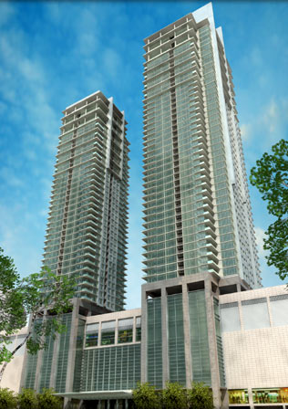 Byondlicious 10 most expensive condominium development in for Pavilion cost per square foot