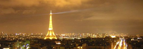 http://www.overseaspropertymall.com/wp-content/uploads/2008/02/2577288-paris_panorama_from_arc_de_triomphe-paris.jpg