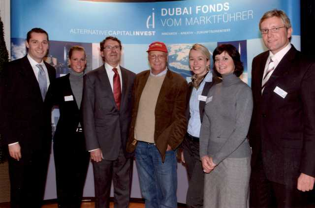 http://www.overseaspropertymall.com/wp-content/uploads/2008/02/alternatice-capital-invest-team-und-niki-lauda.JPG