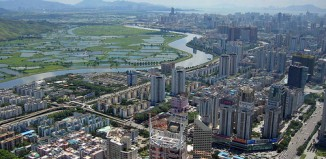 shenzen-china