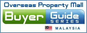 Malaysian Buyers Guide - Overseas Property Mall