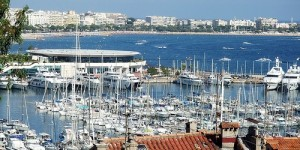 The French Riviera Still the Most Wanted Second Home Market Globally
