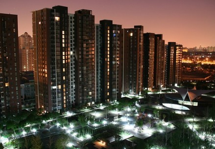 condos-in-beijing | credit:keso(flickr)