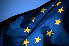 eu-flag | credits:squarcina(flickr)