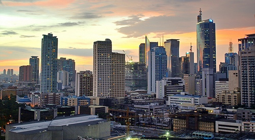 makati-city-manila-philippines-cityscape | credits-neilalderney123(flickr)