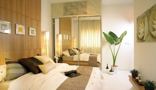 axis-residence-deluxe-kl-bedroom-1