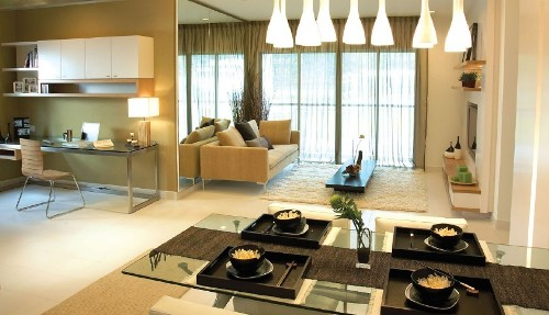 axis-residence-deluxe-kl-lounge-living-area