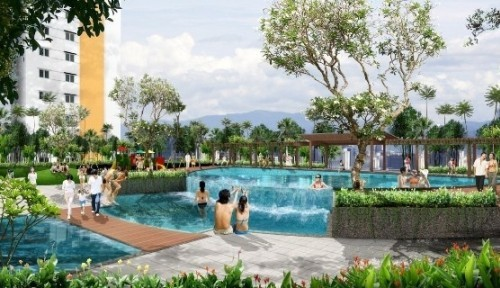 axis-residence-deluxe-kl-pool