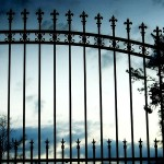 gated-community-150x150.jpg