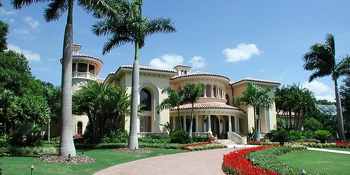 is it a great time to buy property in florida now overseas property mall