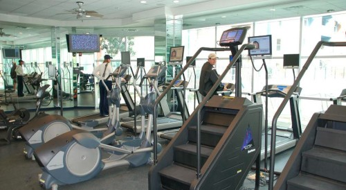 manhattan_condominiums_las_vegas_gym.jpg