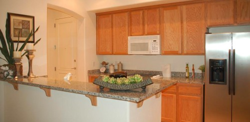 manhattan_condominiums_las_vegas_kitchen_marble_top.jpg