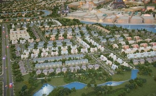 Dubailand-Falconcity-of-Wonders