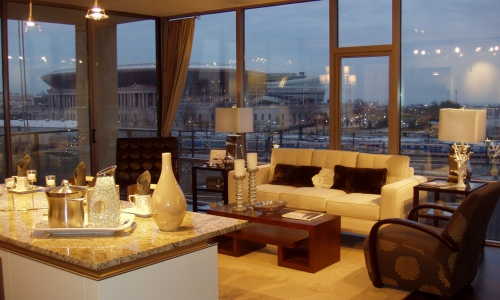 xo_condos_interior_with_panaromic_view