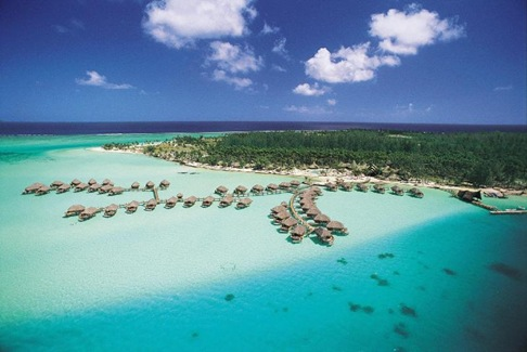 bora-bora-pearl-private-island-beach