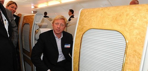 boris-becker-on-board-emirates-A380