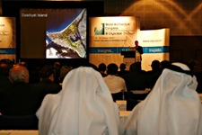 Cityscape-Dubai-Conference-Hall-2007