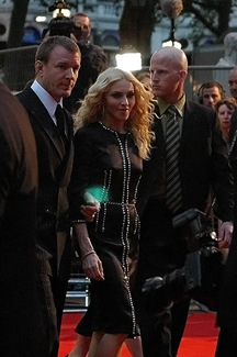 Guy-Ritchie-and-Madonna