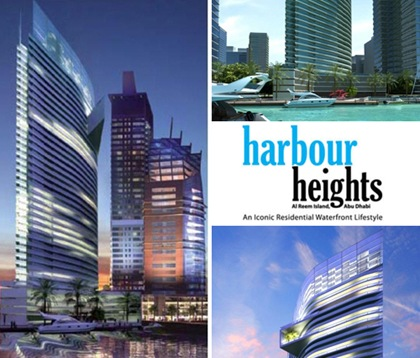 Harbour-Heights-Reem-Island-Abu-Dhabi