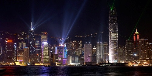 hong-kong-lightshow