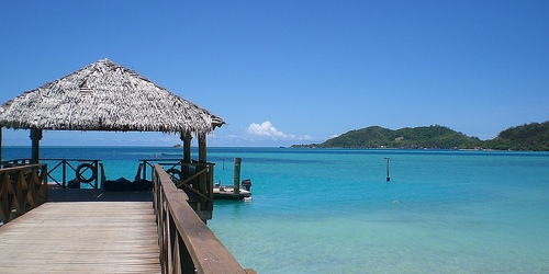 malolo-island-view-from-jetty1.jpg