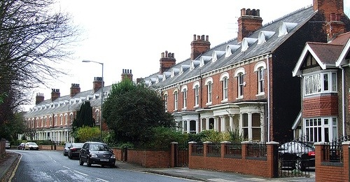victorian-houses-on-abbey-road