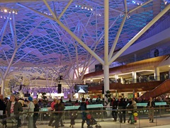 Westfield-Shopping-Centre-White-City-Shepards-Bush-London