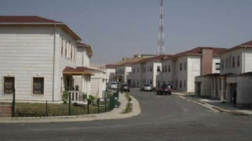 american-village-street-iraq-thumb.jpg