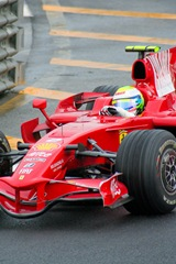 felipe-massa-brazil-f1-2008