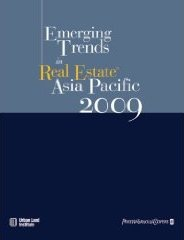 EmerginTrends-in-Real-Estate-Asia-Pacific-2009