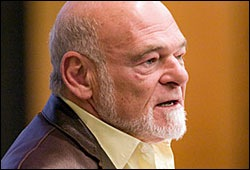 sam-zell-real-estate-mogul