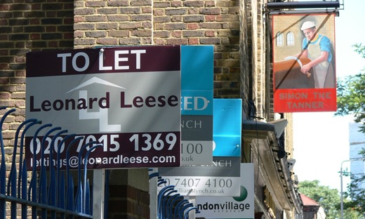 rents-london-SE1