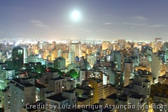 sao-paulo-skyline-night
