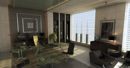 Esskay-Executive-Tower-Interior-Lounge-Luxury