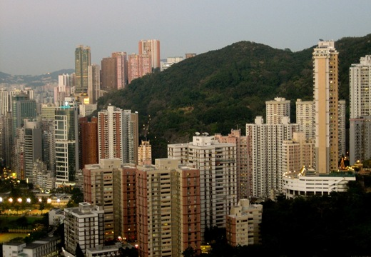 apartments-in-hong-kong