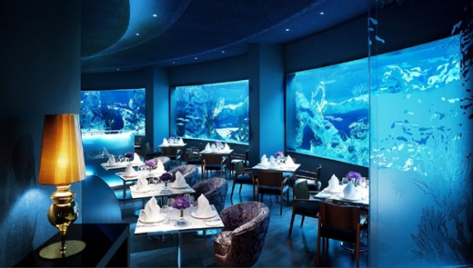 Aquamarine-Restaurant-Mardan-Palace-Antalya-Turkey