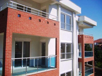 balcony-apartments-in-belek-turkey
