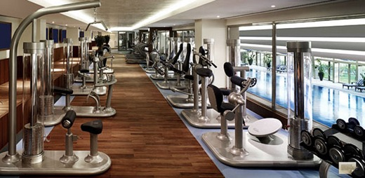 Gym-Mardan-Palace-Antalya-Turkey